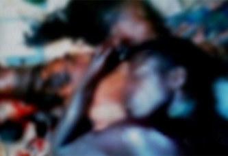 Côte d'Ivoire-  Issia: Un homme surprend sa femme en train de coucher avec son frère et la tue