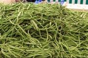 Le gouvernement burkinabè ordonne aux services publics de prioriser les produits alimentaires locaux