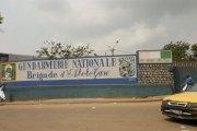 Côte d'Ivoire: Abobo, grosse fusillade autour du camp commando