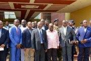 Ghana: Pas d'argent pour fêter le 60e anniversaire du pays