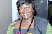 Ghana : Le nouveau chef d'état-major est une femme
