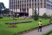 Côte d'Ivoire- Discussions entre gouvernement et syndicats : Les fonctionnaires refusent de suspendre la grève