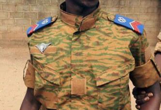 Complot militaire: le caporal Madi Ouédraogo condamné à 15 ans de prison (Le verdict au complet)