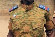 Tentative d'assassinat de Salifou Diallo : On en sait plus sur la fameuse vidéo
