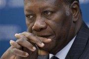 Côte d'Ivoire : Alassane Ouattara procède à de nouvelles nominations