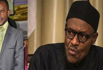 Un pasteur ghanéen prédit la mort du président nigérian