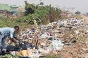 Le Nigeria va distribuer une aide financière aux plus pauvres