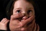 Pour de l'argent, une jeune mère « loue» sa fille à un pédophile