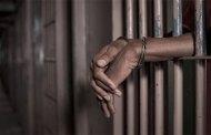 Pour 100 FCFA, il écope de douze mois de prison ferme