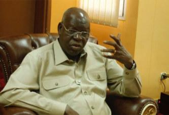 Burkina Faso- Décès de Salifou Diallo : Ce que Djibril Bassolé garde de lui