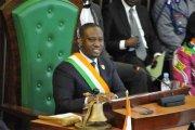 Assemblée nationale/ Le Gouvernement tranche: «Il n'y a jamais eu de réunion visant à destituer Guillaume Soro »