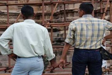 Zimbabwe: Mugabé met deux homosexuels en prison jusqu'à ce que l'un d'entre eux tombe enceinte