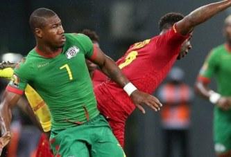 CAN 2017 : Le Bronze et 1,5 million de dollars US pour le Burkina Faso…