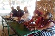 Bobo-Dioulasso: les sinistrés de la SNC attendent toujours leur dédommagement