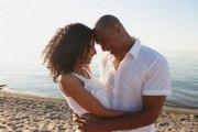 Mesdames, voici les 8 raisons pour lesquelles votre homme vous trompe même s'il vous aime