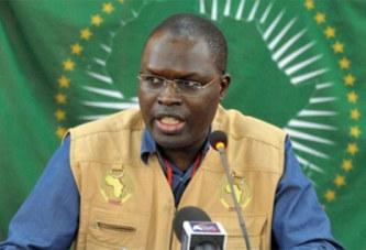 Sénégal: Le maire de Dakar convoqué à la police