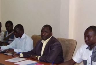 Burkina Faso: Le Syndicat  du ministère de l'industrie, du commerce et de l'artisanat menace d'aller en grève illimitée si ses revendications ne sont pas satisfaites