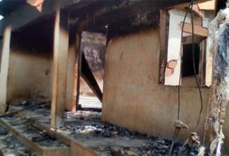 Côte d'Ivoire : un homme perd son  héritage à cause de deux téléphones portables  Facebook