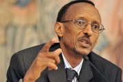Rwanda dit out le français et adopte le Swahili comme langue officielle