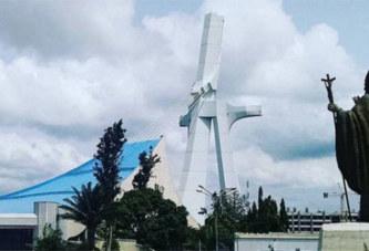 Côte d'Ivoire : le décès du franc-maçon Magloire Clotaire Coffie divise l'Église