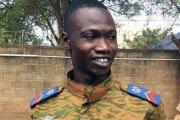 Procès Madi Ouédraogo et autres RSP: Les avocats font le pourvoi en cassation