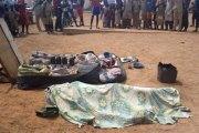 Insolite/ Côte d'Ivoire - Bouaflé : un magicien meurt en pleine démonstration
