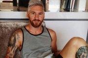 Barça: Rakitic revèle ce que fait Messi quand ses voisins font trop de bruit