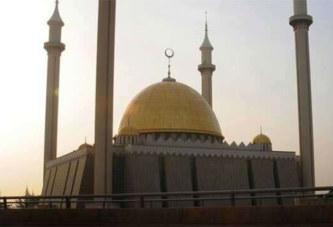 Nigéria: Une femme  victime de viol dans une mosquée  Facebook
