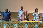 Burkina Faso - MPP: 129 sanctions mlitants sanctionnés dont plusieurs exclus du parti