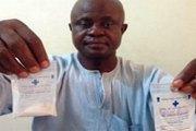 Nigeria: Un professeur découvre le remède contre le Vih/Sida, le gouvernement le remet en cause. La raison!