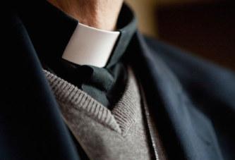 Un prêtre mis en examen pour viols