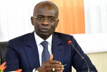Côte d'Ivoire : six journalistes arrêtés pour incitation à la révolte