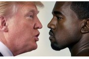 Kanye West retourne sa veste, il ne soutient plus Donald Trump…Voici ses raisons!