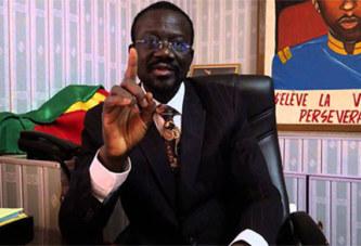 Affaire Dabo Boukary: Les deux casquettes à problème de Me Benewendé Sankara