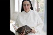 Scandale : Une religieuse fait une surprenante révélation sur la s*xualité de Marie et Joseph