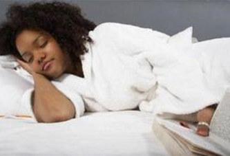 4 choses qu'on peut apprendre pendant le sommeil, selon des scientifiques