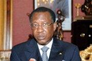 Tchad : le gouvernement traque les faux diplômes