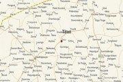 Conseiller de Soboulé tué à Titao : «Les assassins étaient deux, à moto, cagoulés et en tenue militaire» (Correspondant)