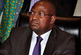 Ministère des Infrastructures: La bombe des syndicats désamorcée in extremis