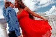 L`amour ne se conjugue pas seulement à la Saint Valentin
