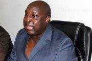 Démissions de partis du CFOP : «Cela fait partie des tentatives de sape du MPP » (Zéphirin Diabré)