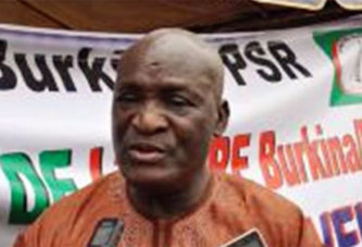 L'Autre Burkina/PSR : « L'Amnistie générale pour tous » au nom de la réconciliation nationale