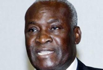 RECONCILIATION NATIONALE : Pour Alain Zoubga, la justice ne devrait pas être un préalable