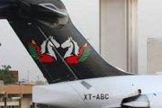 Burkina Faso: Aga Khan et Air Burkina, c'est fini