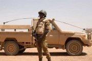 Insécurité : Un suspect tué à Fada