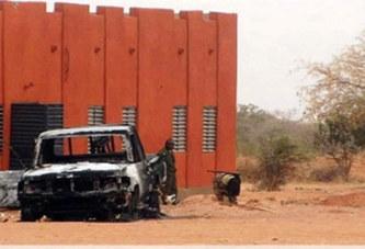 A PROPOS DES ATTAQUES TERRORISTES: Ce que des maires du Sahel nous ont dit