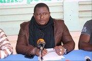 Togo : Appel au dialogue et a la paix des braves