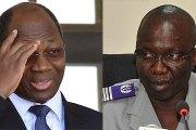 Appel contre la liberté provisoire accordée à Djibrill Bassolé: Le commissaire du gouvernement débouté