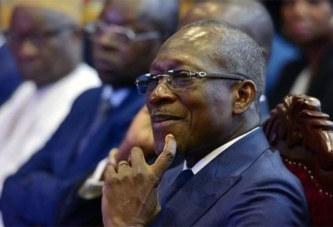Bénin: vers un mandat unique de cinq ans