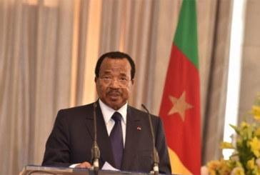 Cameroun: Depuis Ouagadougou, les anti-Biya s'organisent pour l'alternance au Cameroun